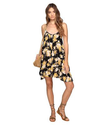 ideas de Vestidos Cortos de Dia