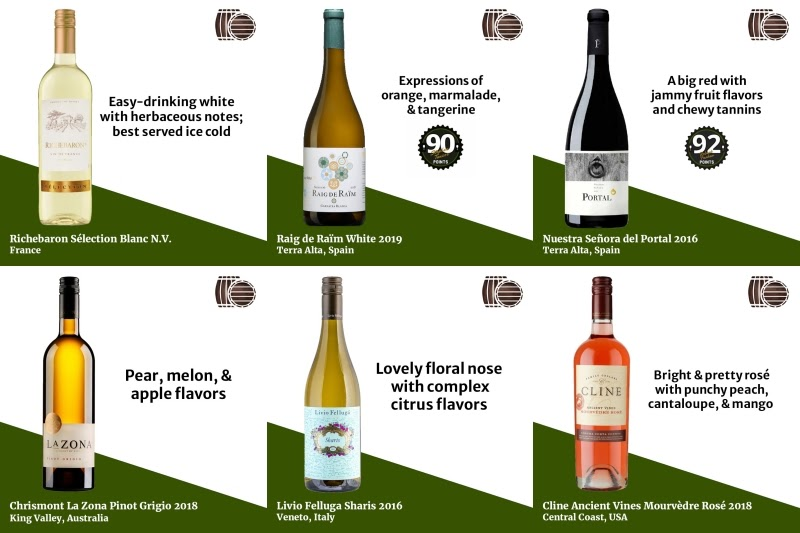Winery.ph 's 2021 Mid-Year Clearance Sale, Winery.ph, the Philippines' Largest Online Marketplace for In-Stock Wines, Beer, Liquor/Spirits, Gourmet Groceries, Non-Alcoholic Beverages, & Wine Accessories