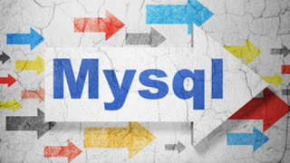 sql-crash-course-for-beginners-learn-sql-with-mysql