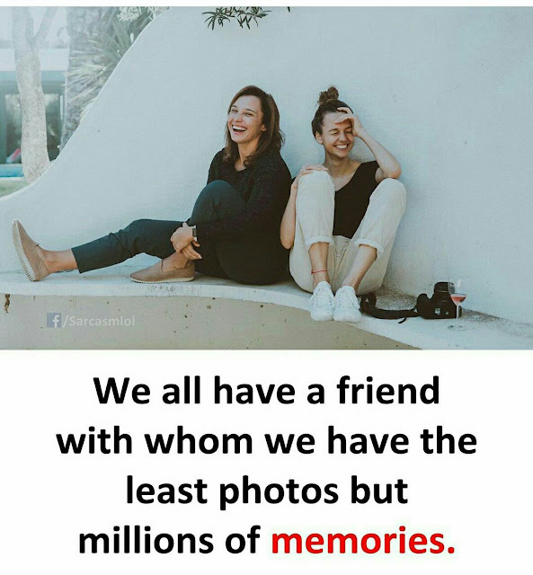 Friendship Quotes Photos