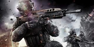 Top 8 Game FPS Android Terbaik dan Seru Untuk Dimainkan