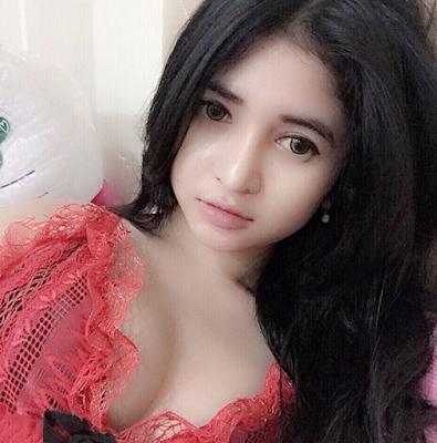http://ceritahotterpanass.blogspot.co.id/2017/07/cerita-hot-bersama-janda-muda-bohai.html