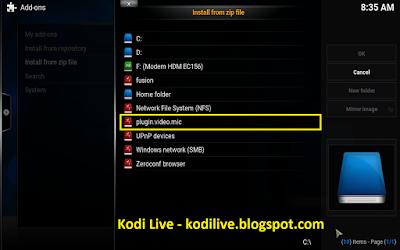 Best Canadian Iptv Addon For Kodi