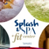http://facilerisparmiare.blogspot.it/2016/04/tamaro-splash-e-spa-ingressi-scontati.html