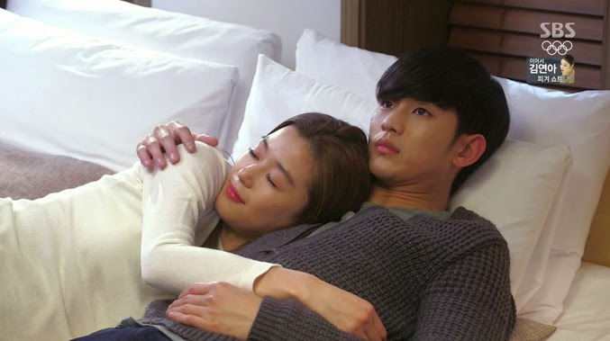 I U Korean Love Am Drama I Sorry
