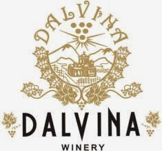 Macedonian Wine Brand Dalvina Launched in India