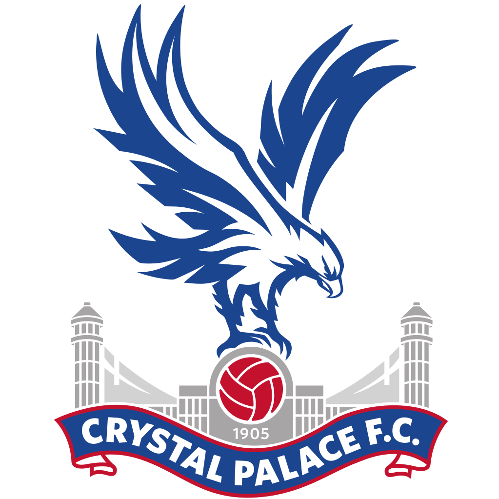 2020 2021 Recent Complete List of Crystal Palace2018-2019 Fixtures and results