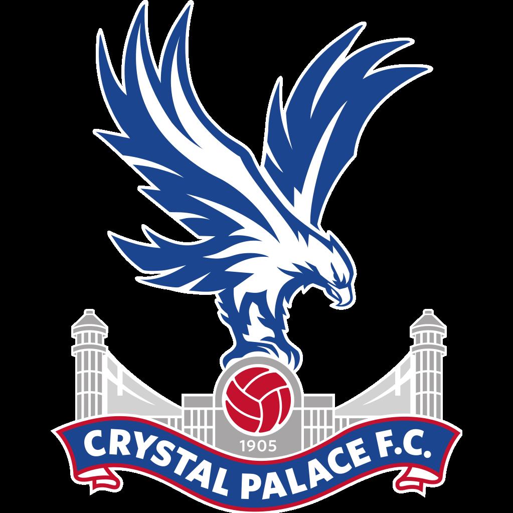 Daftar Lengkap Jadwal dan Skor Hasil Pertandingan Klub Crystal Palace Terbaru 2019/2020