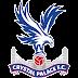 Daftar Gaji & Kontrak Pemain Crystal Palace FC 2020/2021