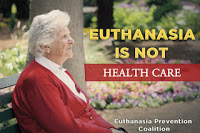 Study uncovers euthanasia deaths based on loneliness in the Netherlands
