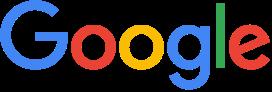 Google Announces Plus Codes in Maps