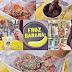 Froz Banana, Peluang Bisnis Jaman Now Yang Menggiurkan