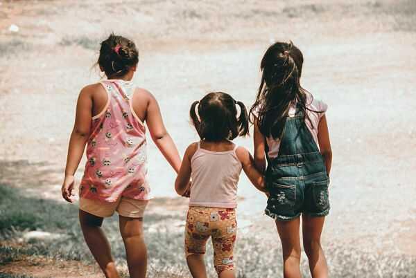Recuperar la trascendencia para sanar heridas, abusos en la infancia, curar heridas y abusos
