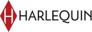 https://www.harlequin.fr/livre/12744/eth/amour-amour