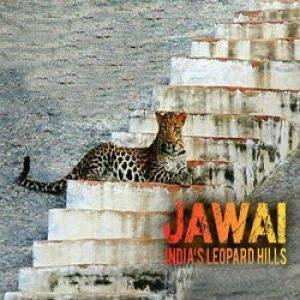 'Jawai - India's Leopard Hills' Discovery India Plot Wiki,Promo,Timing