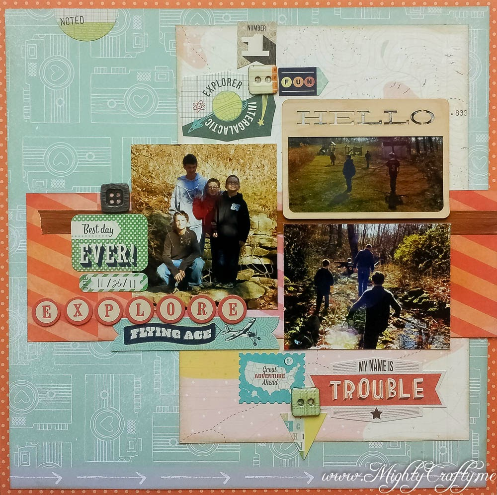 http://mightycrafty.blogspot.com/2014/05/sketch-n-scrap-sketch-challenge-56.html