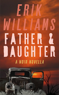 the laughter of my father Discussion of themes and motifs in josé antonio villarreal's the laughter of my father enotes critical analyses help you gain a deeper understanding of the laughter of my father so you can excel on your essay or test.