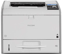 Ricoh SP 4510DN Driver Download