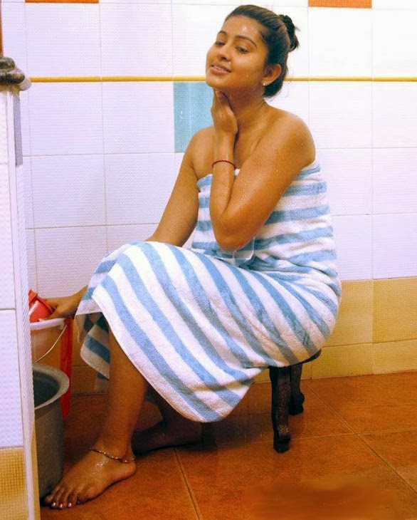 STORYS: Mallika Vayathu 18 Tamil Kamakathaikal 18 வயதில்