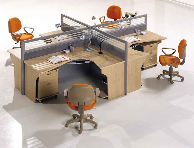 best buying used office furniture Buffalo NY for sale cheap