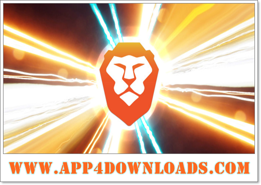 Brave Browser 1.0.8 Download For Android 2017