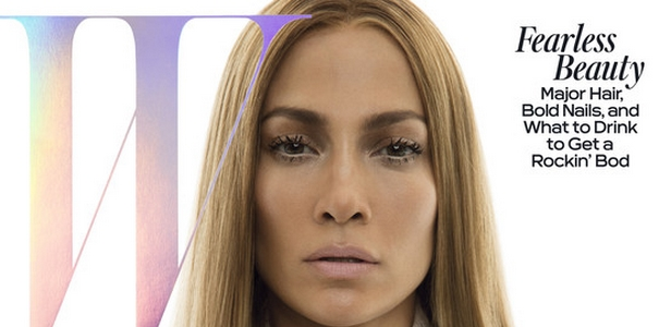 http://beauty-mags.blogspot.com/2016/04/jennifer-lopez-w-magazine-us-may-2016.html