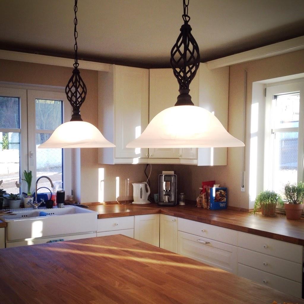fashion kitchen februar 2015. Black Bedroom Furniture Sets. Home Design Ideas