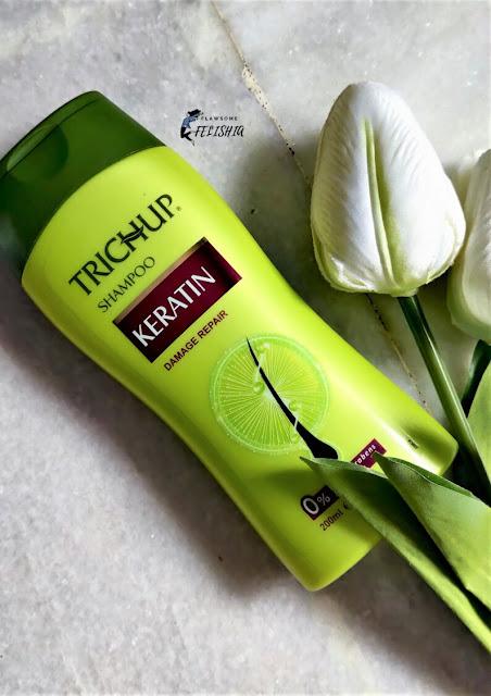 trichup-keratin-shampoo