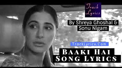 baaki-hai-song-lyrics-5-weddings-nargis-fakhri-rajkummar-rao
