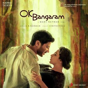 Love u bangaram movie mp3 songs download.