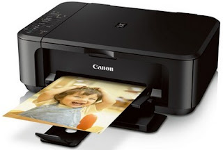 Canon MG2220 Driver Download