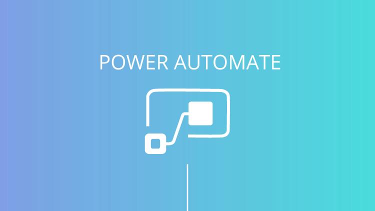 Curso de Power Automate