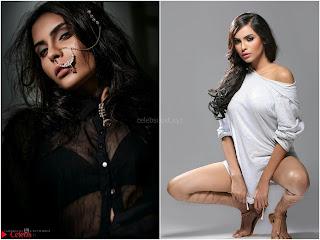 Supriya Aiman in Bikini ~ Exclusive Galleries 008