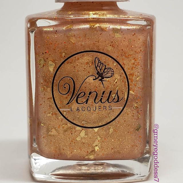 Venus Lacquers Guest House