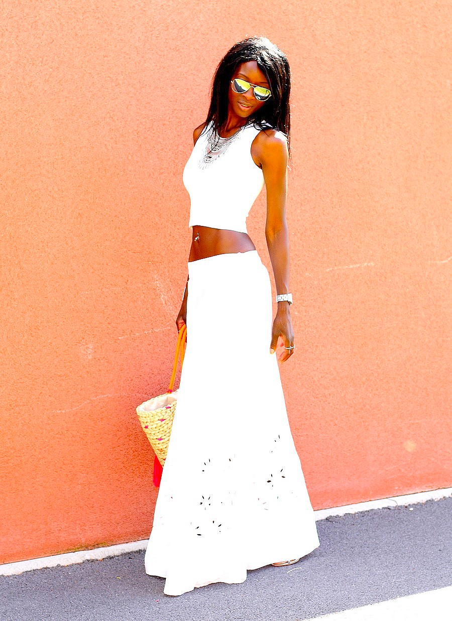 maxi-jupe-longue-crop-top-summer-style