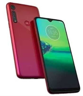 Motorola Moto G8 Power - Full phone specifications Mobile Market Price