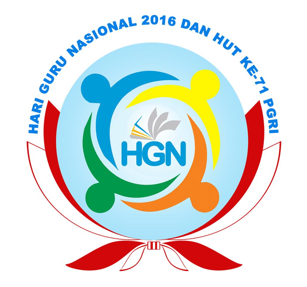 Pidato Menteri Pendidikan dan Kebudayaan RI Pada Upacara Hari Guru Nasional