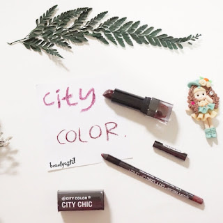 city-color-moulin-rouge-lipstick-and-currant-lip-liner-ingredients.jpg