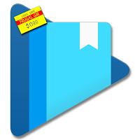 Free GM Resource: Google Books