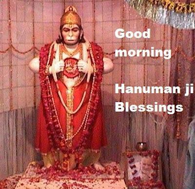Lord hanuman ji photo gallery