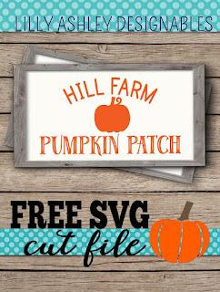 http://www.thelatestfind.com/2018/10/freebie-pumpkin-svg-cut-file.html