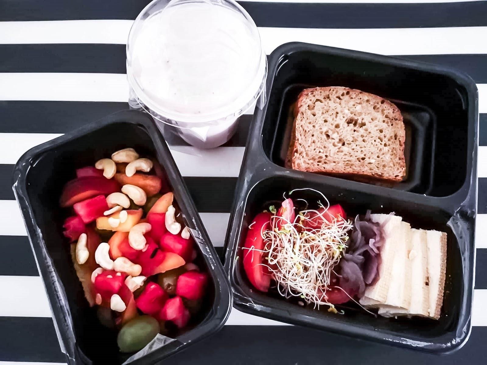 dieta-dla-ćwiczących