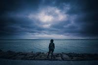 Solitude - Photo by Chris Lawton on Unsplash