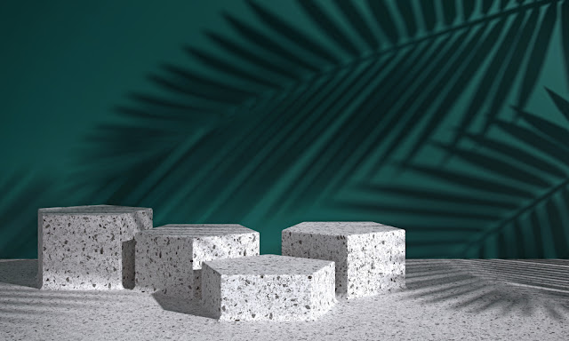 terrazzo, betonvloeren, vastmans, frank