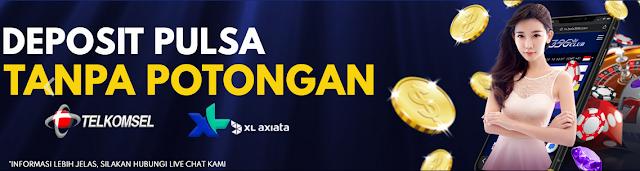 Untung Besar Bermain Judi Slot 396club Lewat Handphone