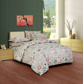 Various leading designers are available which offer outstanding range of luxurybed linen