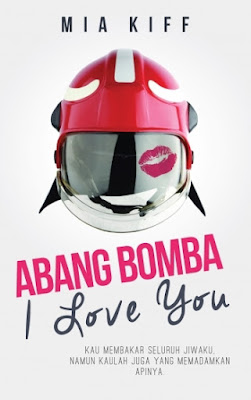 video lagu jaga-jaga nyanyian amira othman,lirik lagu jaga-jaga, biodata amira othman,NOVEL ABANG BOMBA I LOVE YOU,DRAMA ABANG BOMBA I LOVE YOU, sinopsis drama abang bomba i love you, sinopsis novel abang bomba i love you, barisan pelakon abang bomba i love yoy, ost abang bomba i love you, download drama abang bomba i love you full episod, tonton online drama abang bomba i love you