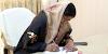 ANGANWADI केंद्र ताला मिला तो कार्यकर्ता को पद से हटा दिया जाएगा | GWALIOR NEWS