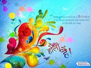 21 free Holi video song download