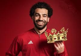 محمد صلاح -ليفربول - كرة القدم